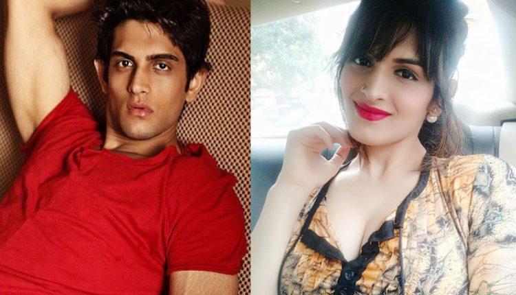 gaurav-arora-before-and-after-sex-change