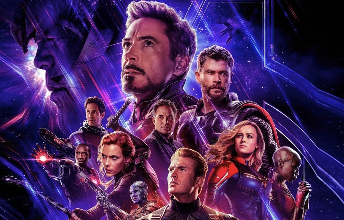 Avengers-Endgame-Sells-1-Million-Advance-Tickets-In-India