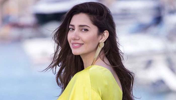 Mahira-Khan-