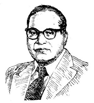 Bhimrao Ambedkar Quotes
