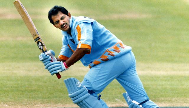 क्रिकेट के अनोखे रिकॉर्ड