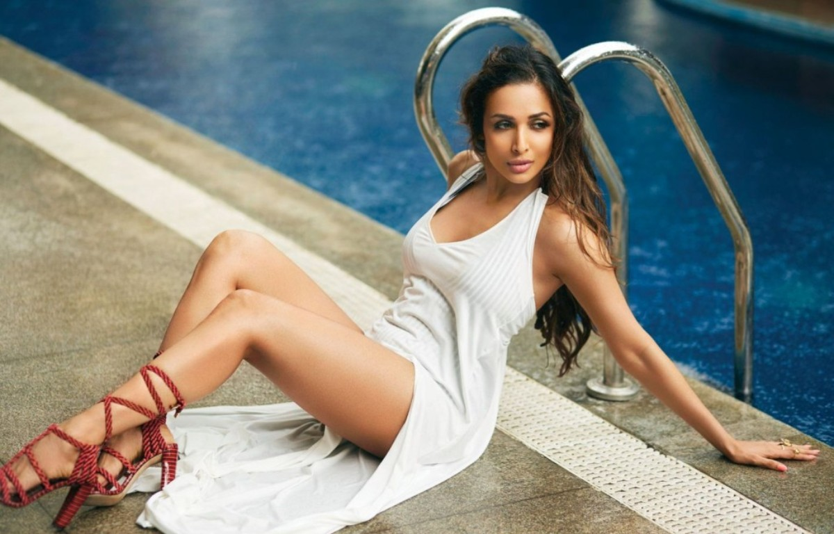 Malaika Arora Bedroom Secrets