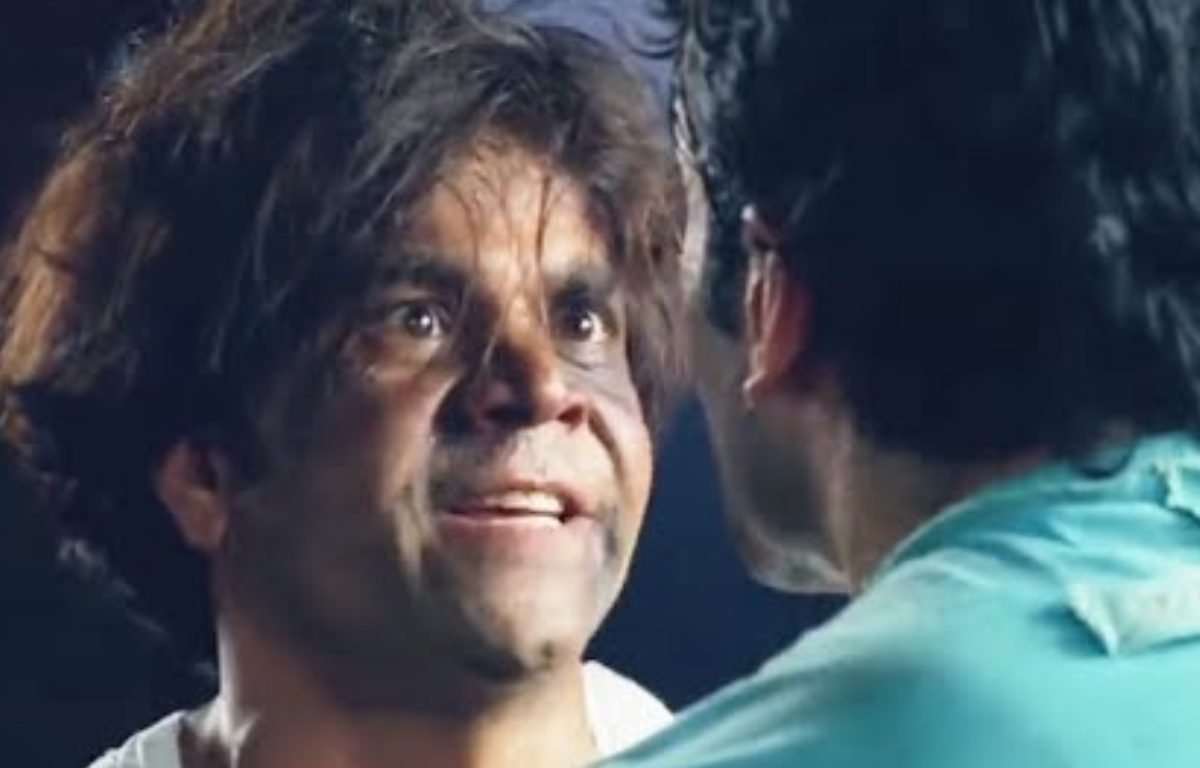 Rajpal Yadav Comedy Movies