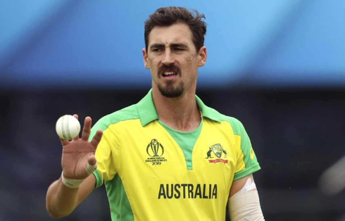 World's Fastest Bowlers