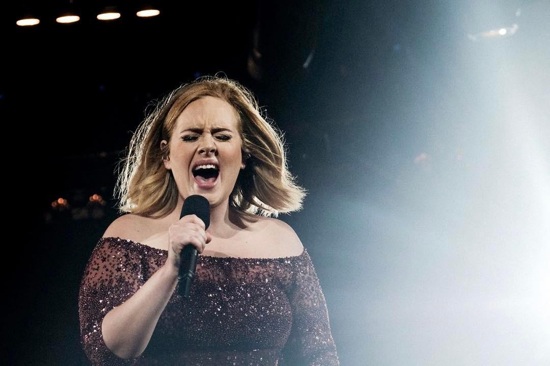 Adele Weight Loss, Adele photos, adele singer, adele hip hop