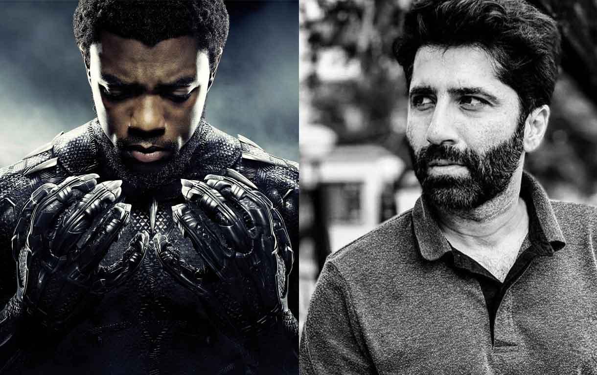 Superhero Hindi Dubbing Artists