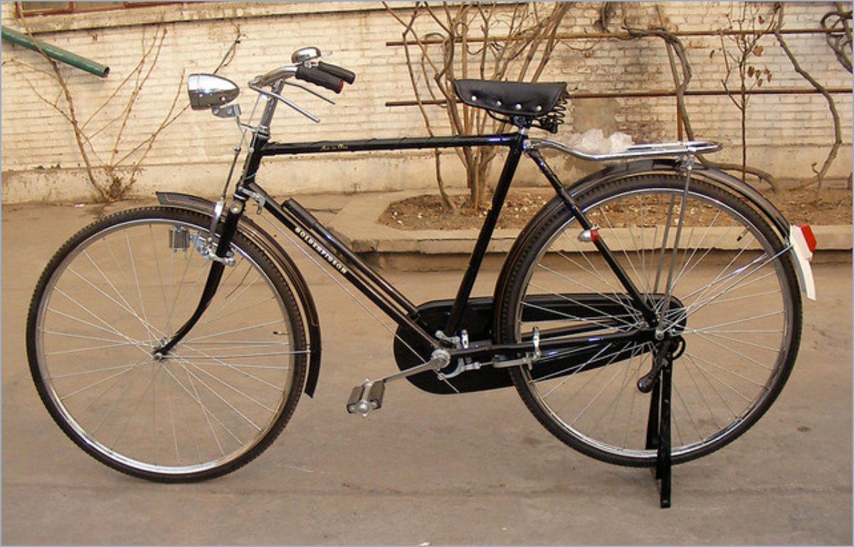 विश्व साइकिल दिवस
