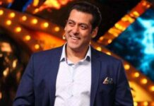 salman khan bigg boss 14 fees