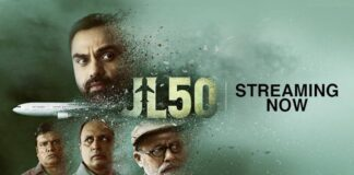 JL 50 Review JL 50 Full Movie Download MP4 HD