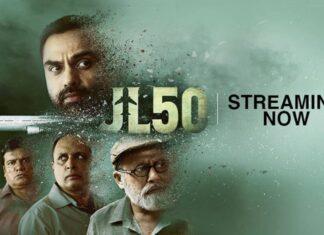 JL 50 Review JL 50 Full Movie Download MP4 HD