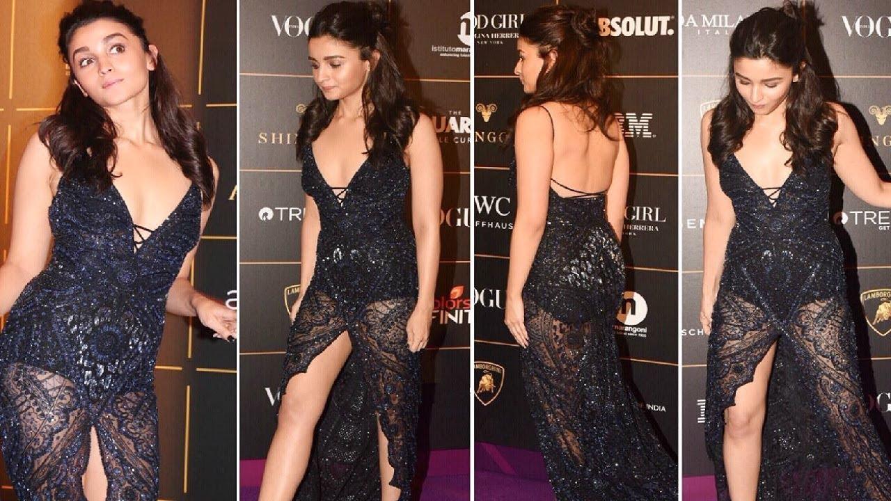 alia-bhatt hot dress