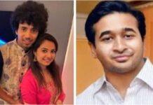 Disha Salian is murdered, I have the proof - BJP leader Nitesh Rane