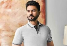 TV Actor Gaurav Chopra's Father Passes Away 10 Days After he Lost His Mother
