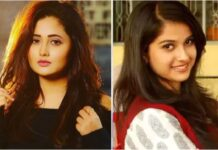 Revealed: Disha Salian spoke to Rashmi Desai before death