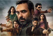 Mirzapur Season 2 Dialogues Mirzapur Season 2 Download All Episodes