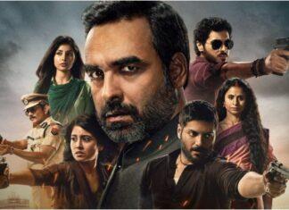 Mirzapur Season 2 Dialogues Mirzapur Season 2 Download All Episodes