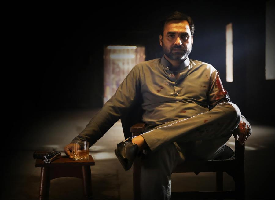 Mirzapur 2 Actors Net Worth