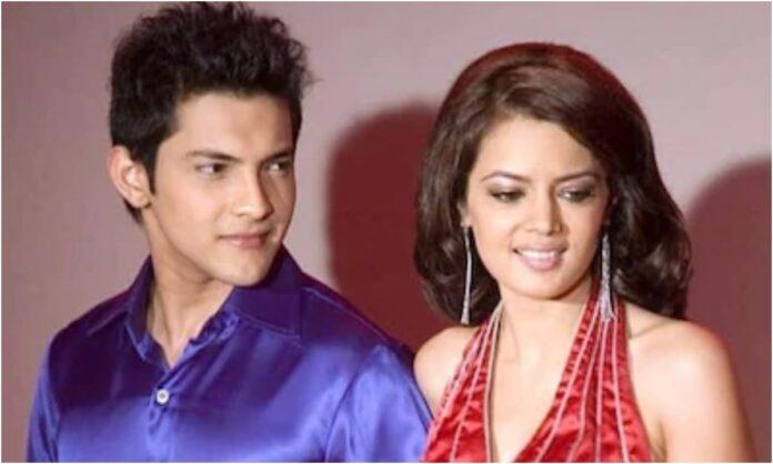 Aditya Narayan-Shweta Agarwal wedding