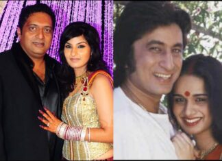 6 Famous Khalnayaks of Bollywood who have wives are very beautiful, number 4 is 29 years younger than husband