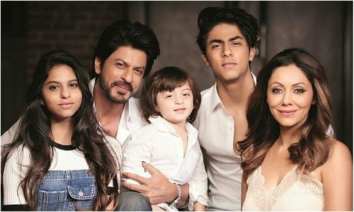 5 things about Shahrukh Khan, you will be surprised to know number 2