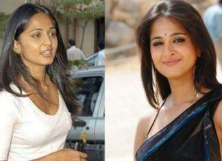 Anushka to Samantha: 8 South Indian actresses without makeup Photos