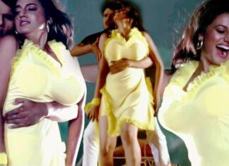 khesari lal yadav akshara singh hot dance video