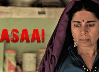 Movie Review Kasaai