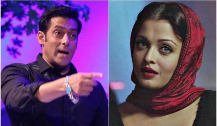 Salman Khan on Aishwarya Rai's Guzaarish: 'Arre, koi kutta bhi nahin gaya dekhne'