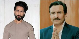 Bollywood Actors Controversial Statements
