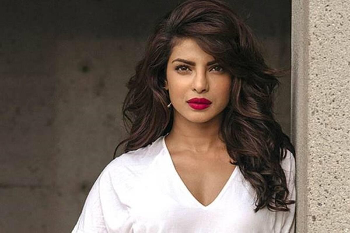 Priyanka Chopra beats Salman and Akshay in brand value