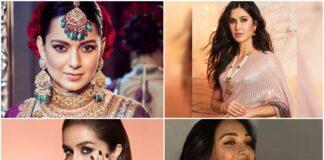 Top 10 Jewellery Trends