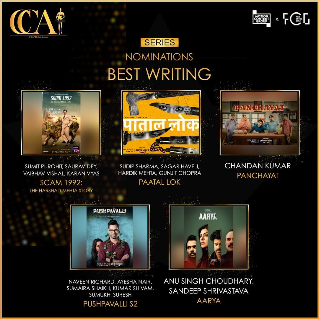 BestWriting-11