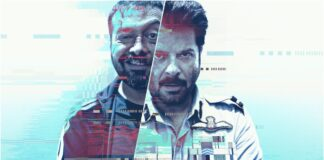 Download ak vs ak full hd mp movie review