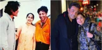 Sunny-Deol-Sisters-