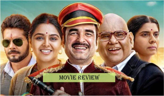 download kaagaz full hd mp4 movie review kaagaz