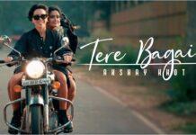 Lesbian Relationship Music Video