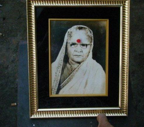 Know Who was 'Gangubai Kathiawadi
