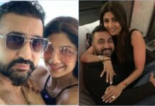 Shilpa Shetty Bedroom Secrets (1)