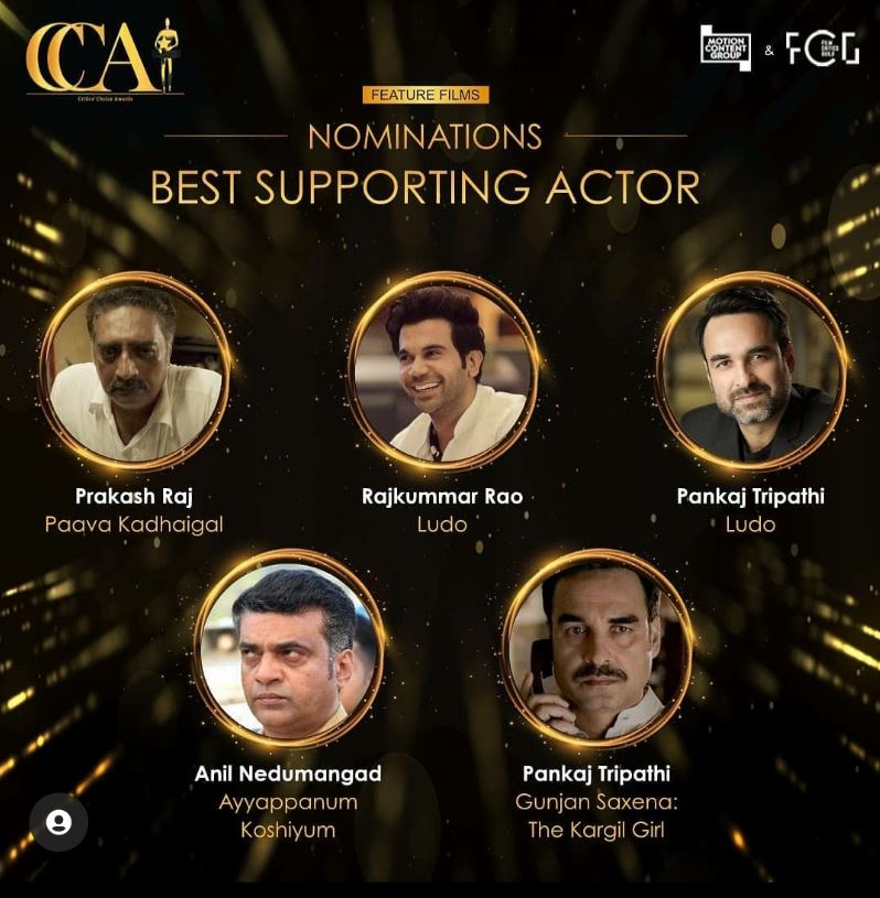 best supporting actor1