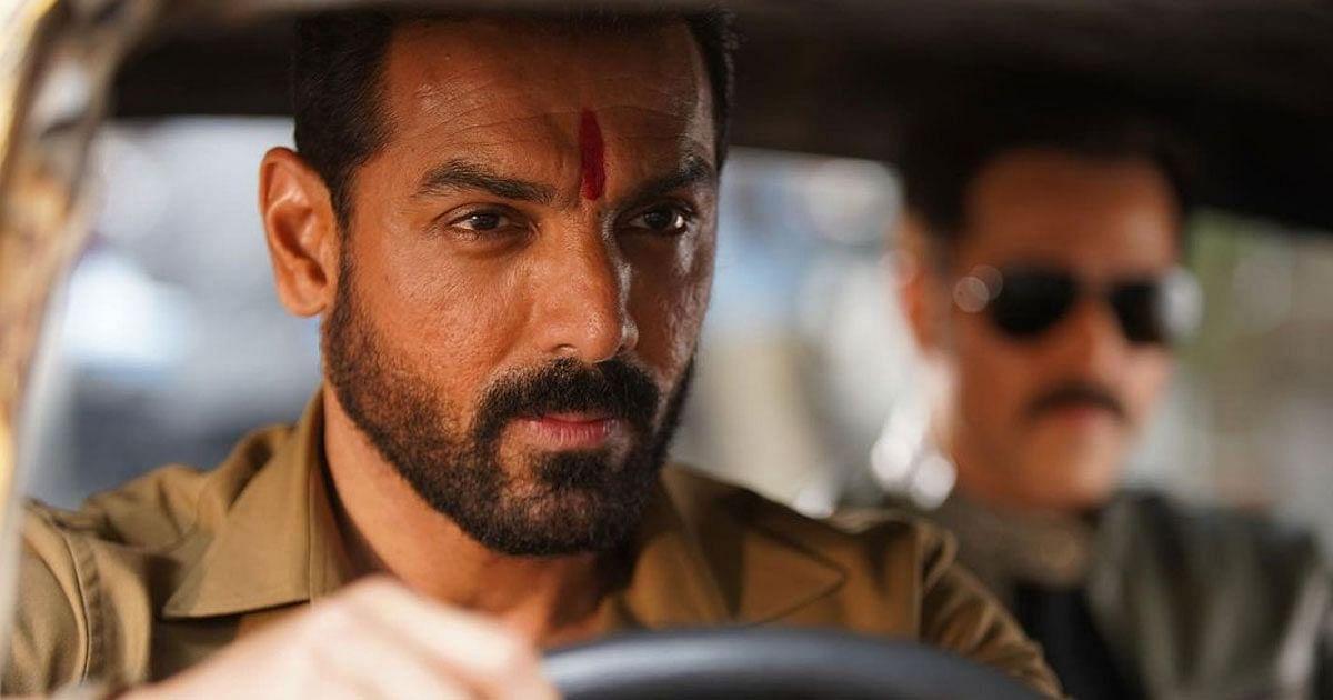 Mumbai Saga Movie Review: Mumbai Saga Movie Download
