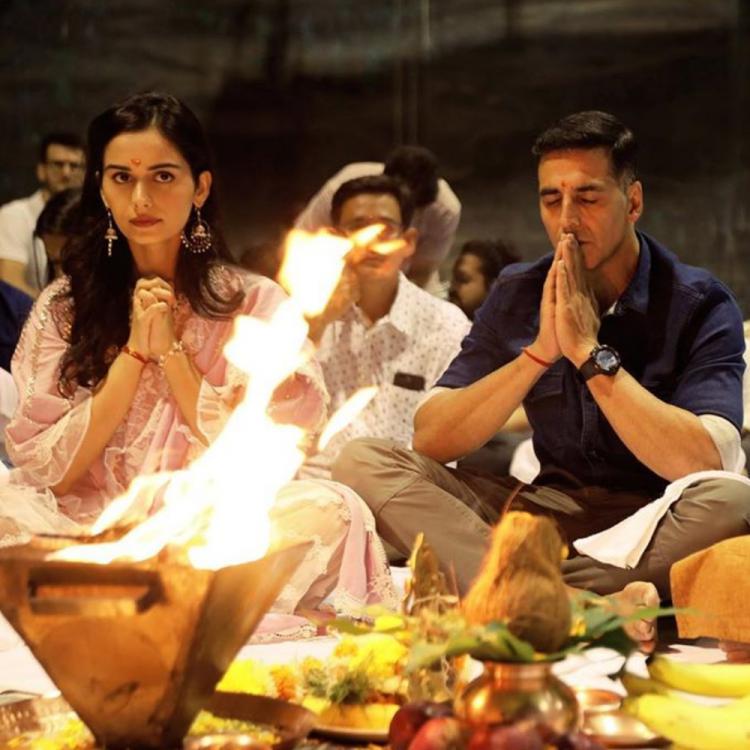 Yash Raj Films Upcoming Movies List 2021