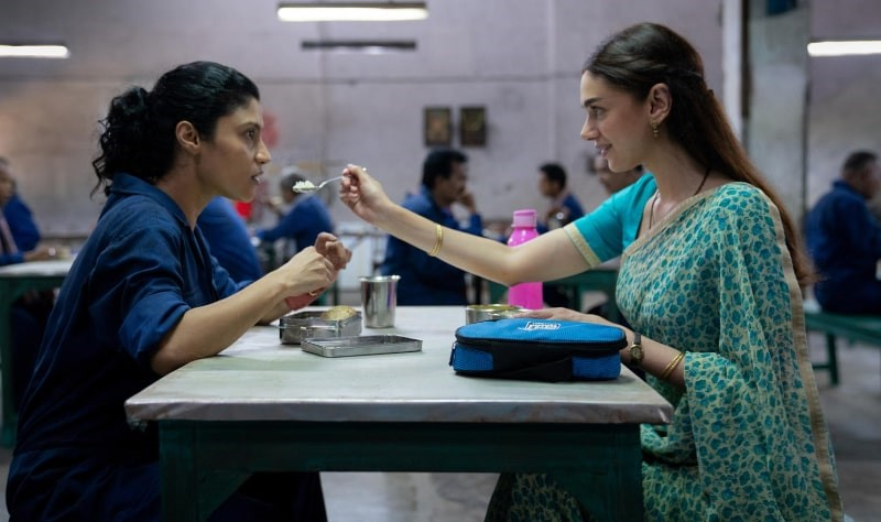 Ajeeb Daastaans Netflix Full Movie Download