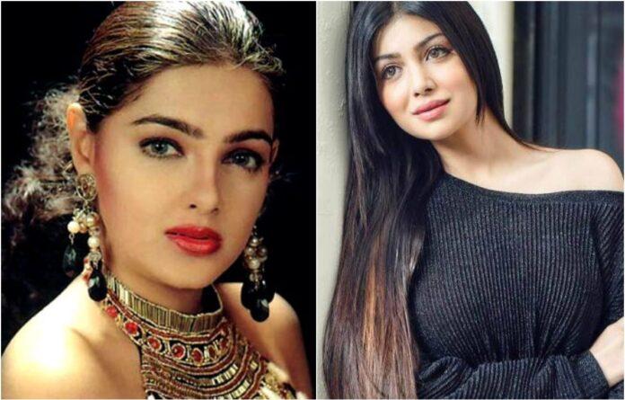 bollywood actress who converted hindu to muslim