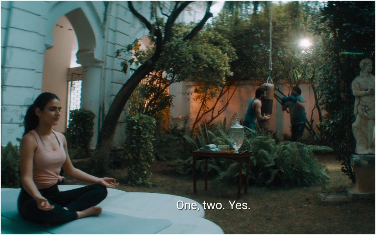 Ajeeb Daastaans Movie Download