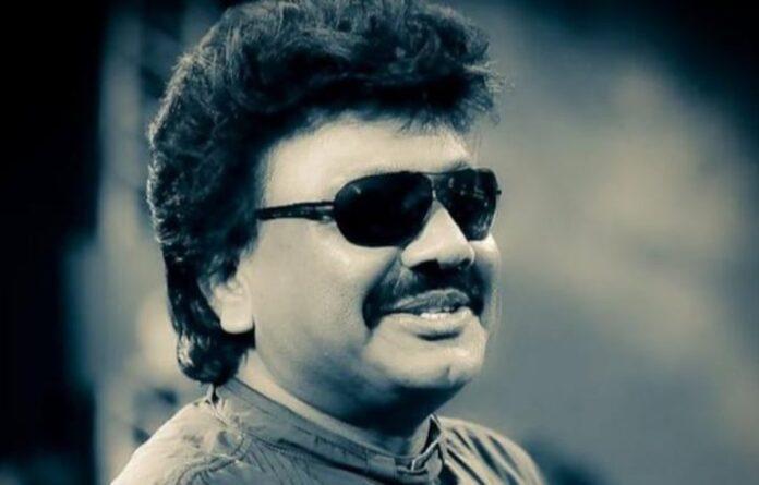 music composer shravan rathod dies of covid-19