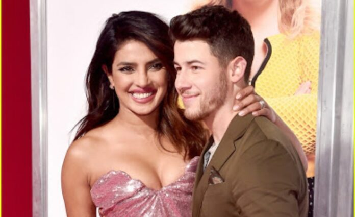 Not Nick Jonas Priyanka Chopra's Family Wanted Her To Marry This Tv Actor, This Was The Reason