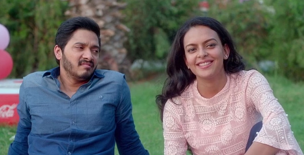 Hot Star Comedy Series Teen Do Paanch Review