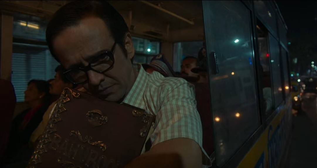 Ray Full Movie Download HD Leaked On Tamilrockers