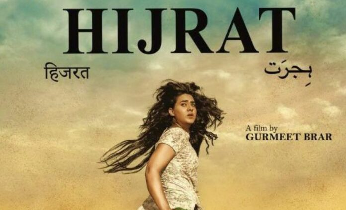 movie review hijrat full movie download