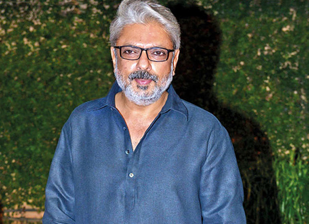 Director Sanjay Leela Bhansali's entry on OTT with magnum ops 'Heera Mandi'